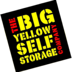 big_yellow